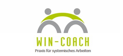 Partnerlogos - WIN-COACH.jpg